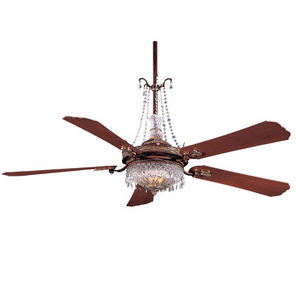 Kids Ceiling Fans: Cool-rific